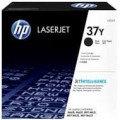 Toner HP 37Y do LaserJet M631 | 41 000 str. | black
