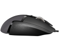g502-rgb-tunable-gaming-mouse-5.png