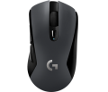 g603-lightspeed-wireless-gaming-mouse.png