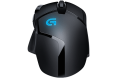g402-hyperion-fury-ultra-fast-fps-gaming-mouse-4.png
