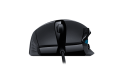 g402-hyperion-fury-ultra-fast-fps-gaming-mouse-5.png