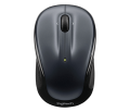 wireless-mouse-m325.png