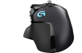 g502-rgb-tunable-gaming-mouse-3.png