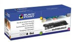 Toner do Brother TN-135 - Zamiennik Black Point - Czarny 5370 stron