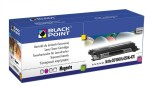 Toner do Brother TN-135 - Zamiennik Black Point - Magenta 5370 stron