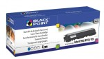 Toner do Brother TN-230 - Zamiennik Black Point - Cyan 1770 stron