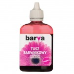 Tusz Barva do Epson Expression Premium (T2633/T3363) - Magenta 90 ml.