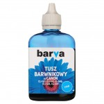 Dye ink Barva for Canon - Cayn 90 ml