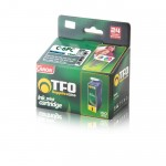 Tusz TFO C-6PC (BCI6PC) 15.0ml