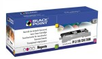 Toner do HP 122A [Q3963A] - Zamiennik Black Point - Magenta 4000 Stron