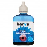Dye Ink Barva for Epson - Cyan 90 ml.