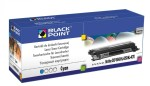 Toner do Brother TN-135 - Zamiennik Black Point - Cyan 5370 stron