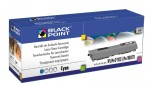 Toner do HP 126A [CE311A] - Zamiennik Black Point - Cyan 1000 Stron