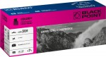 Toner do HP 201A [CF403A] - Zamiennik Black Point - Magenta 1500 Stron