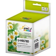 UNi-1 tusz do HP 920/980/1180C  No 78 (24 ml) color