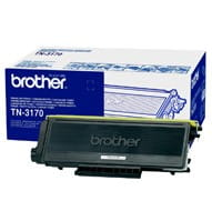 Toner Brother do HL-5240/5270/MFC8460N/8860DN/DCP8060 | 7 000 str. | black