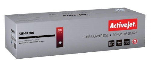 Toner Activejet do Kyocera TK-3170.jpg