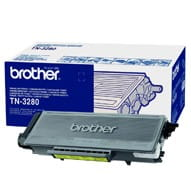 Toner Brother do HL-5340D/535DN/5370DW/5380DN | 8 000 str. | black