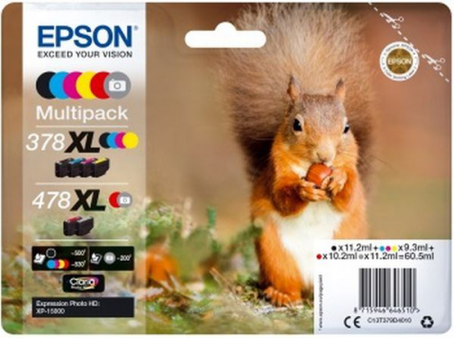 Epson 478XL - Multipack.png