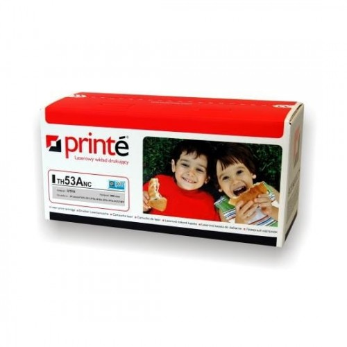Printé toner TH53ANC (HP Q7553A)