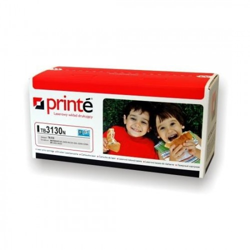 Printé toner TB3130N (Brother TN-3130)