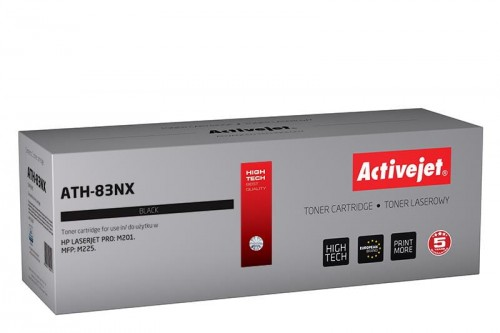 Activejet HP CF283X.jpg