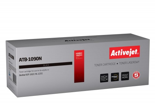 Activejet do Brother TN-1090.jpg