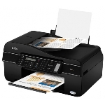epson stylus office bx510fn