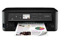 epson bx535wd